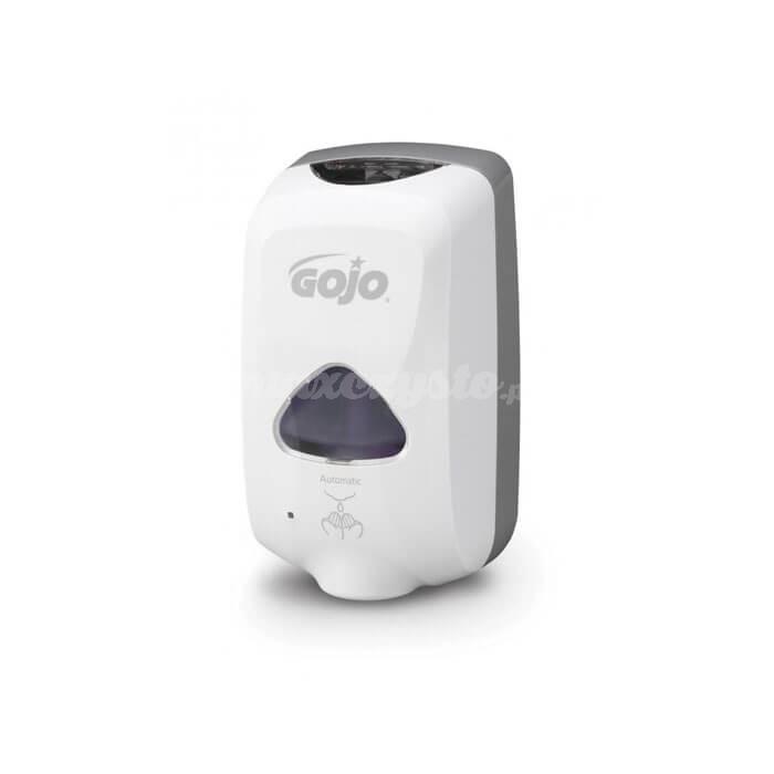 GOJO® TFX™ 1200 ML Elektryczny Dozownik do Mydła