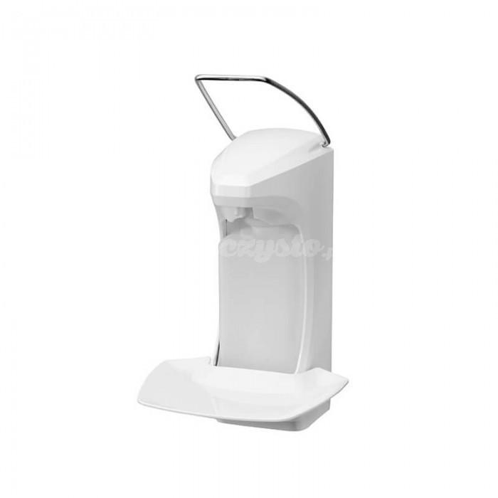 Dozownik płynu dezynfekcyjnego RX5