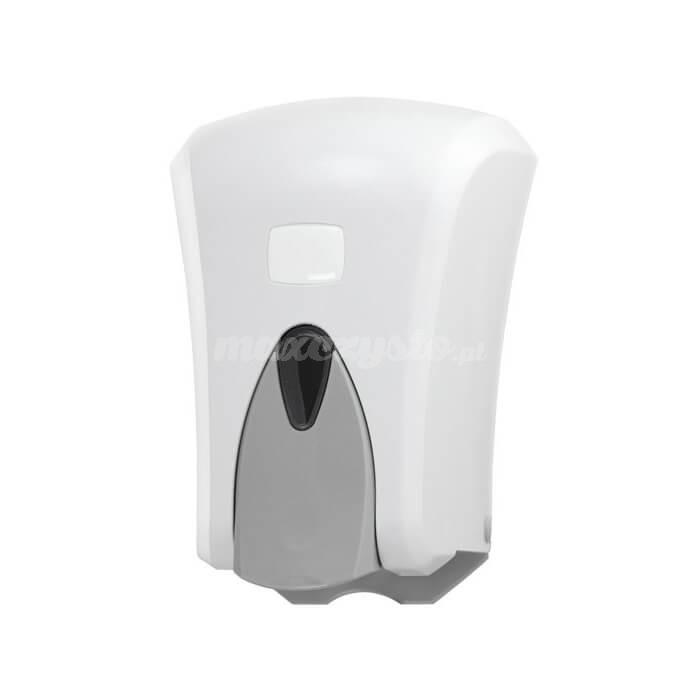 Dozownik mydła w płynie S6