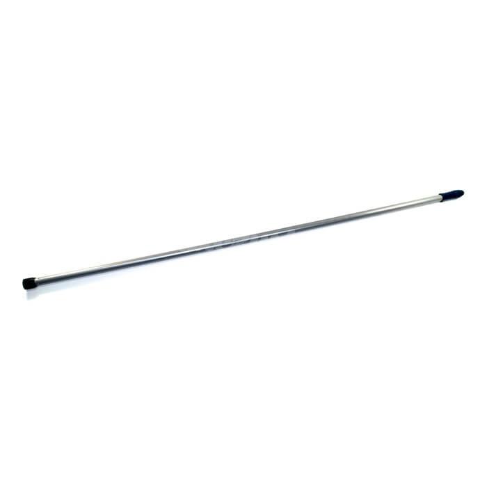 Kij / Drążek Aluminiowy Vileda (Wciskany) 140cm
