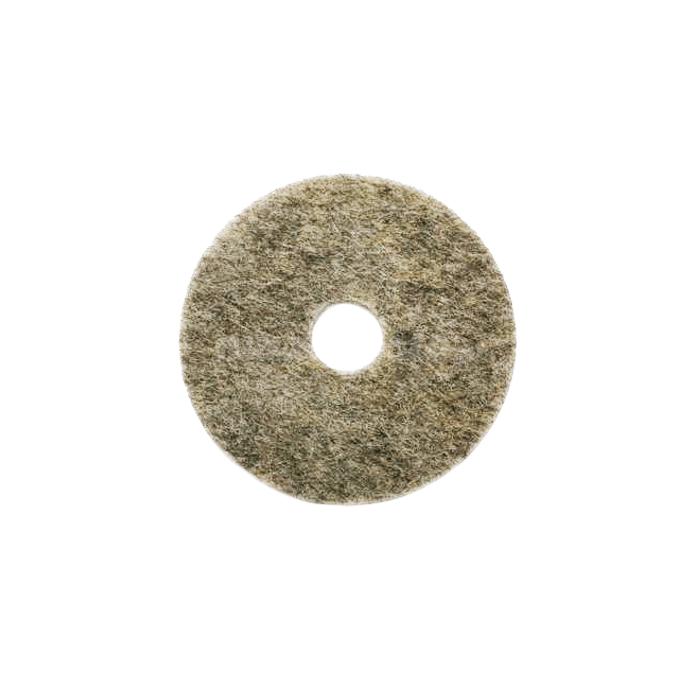 """Pad Gorilla Diamond 13"""" 33,02cm (Pad Diamentowy)"""