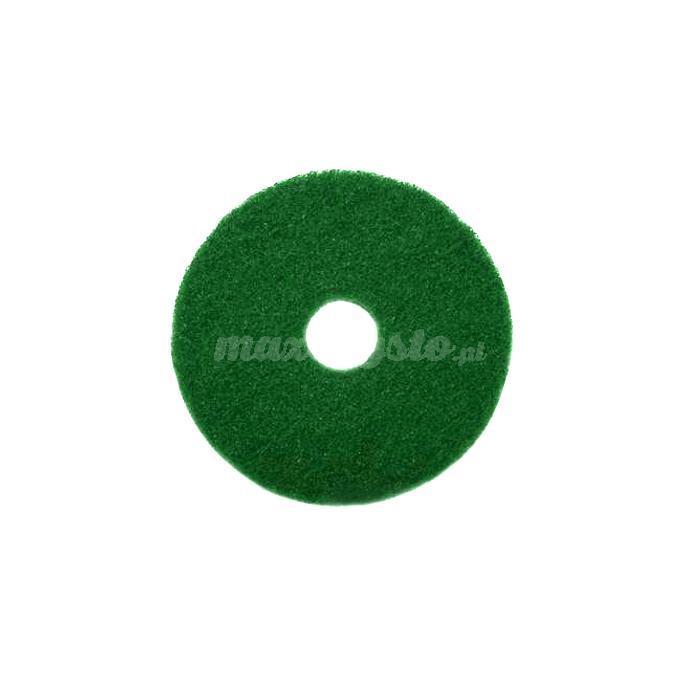 ETC Pad Zielony do czyszczenia posadzek