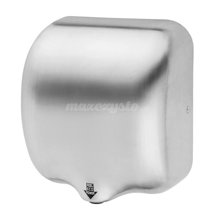 Impeco Stream Flow Stalowa Mat HD1IF3 Automatyczna suszarka do rąk