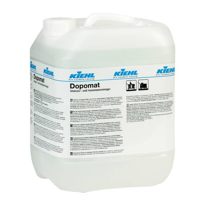Kiehl Dopomat 10L Płyn do mycia intensywnego i automatem
