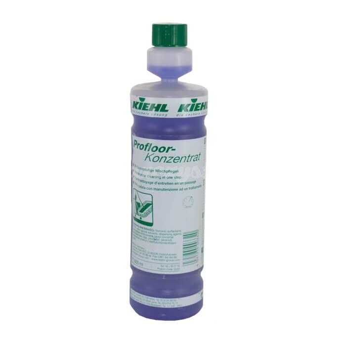 Kiehl Profloor Konzentrat 1L Płyn do mycia 1- stopniowego