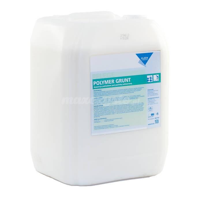 Kleen Polymer Grunt 10L dyspersja podkładowa pod powłokę polimerową