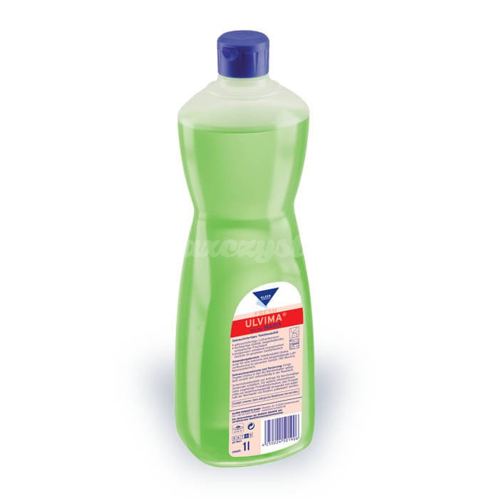 Kleen Ulvima 1L środek zapachowy do toalet