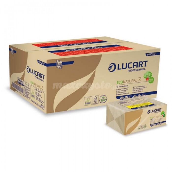 Lucart EcoNatural Z (864036)
