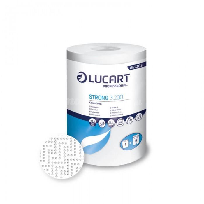 Lucart Strong 3.200 (852303)