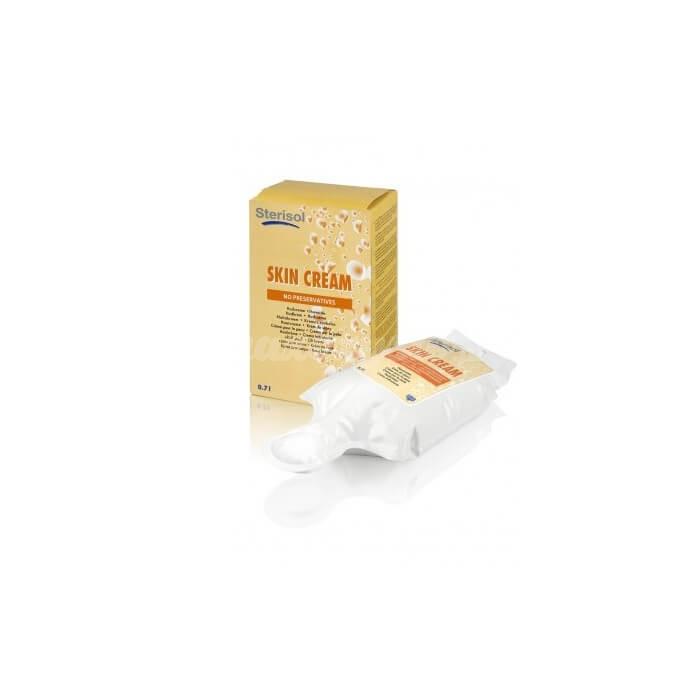 Medilab Sterisol Skin Cream 700ml do pielęgnacji skóry rąk