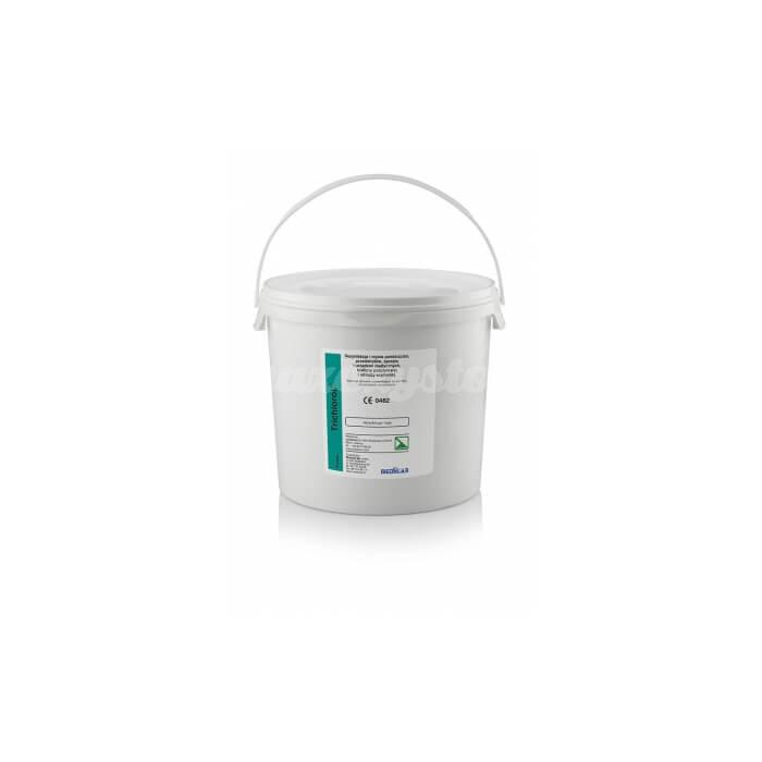 Medilab Trichlorol 5kg o właściwościach dezodorujących do dezynfekcji