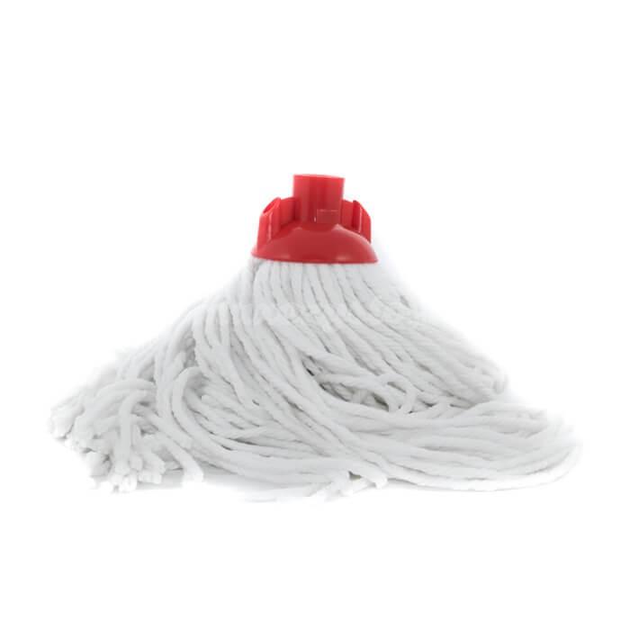 Mop sznurkowy 250g Bawełna