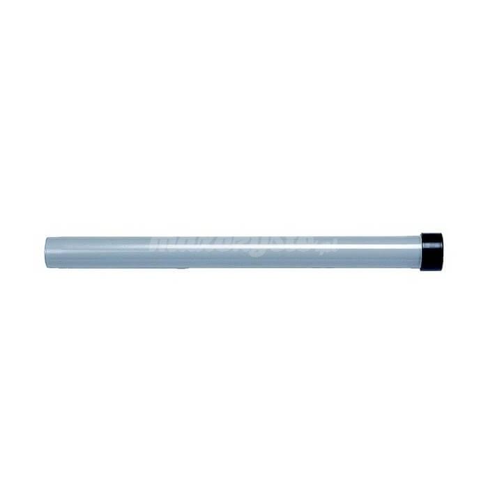 Numatic rura prosta malowana proszkowo 32mm (601024)