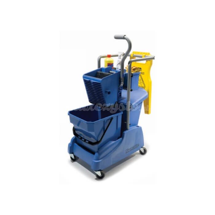 Wózek do sprzatania Numatic SB28W SingleMop