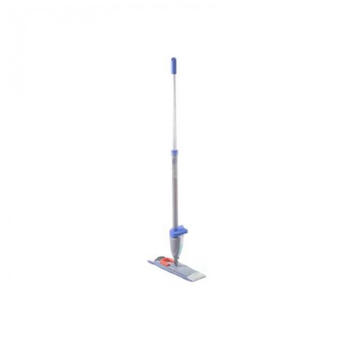 Numatic SMM 40 SprayMop