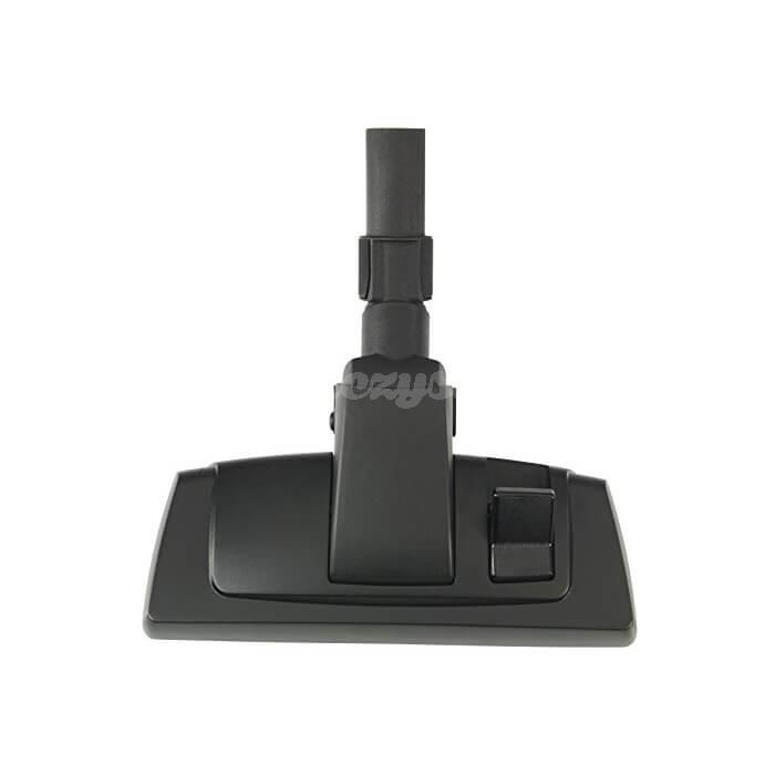 Numatic ssawa na sucho 290mm nowsze wersje 620/780W (902923)