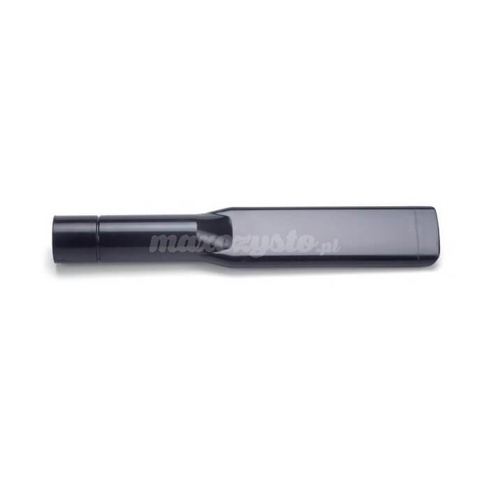 Numatic ssawka szczelinowa mocowana na wąż 38mm (602160)