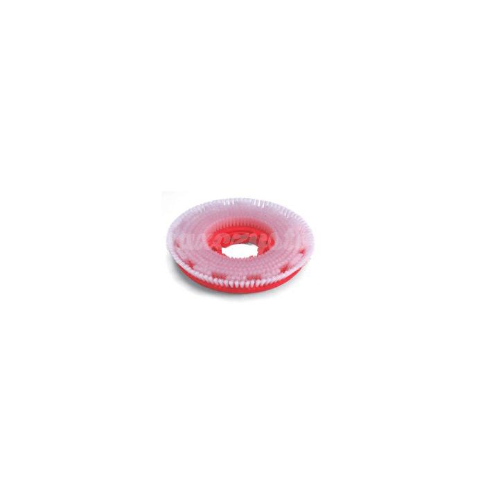 Numatic Szczotka do szamponowania 40cm Numatic 606108