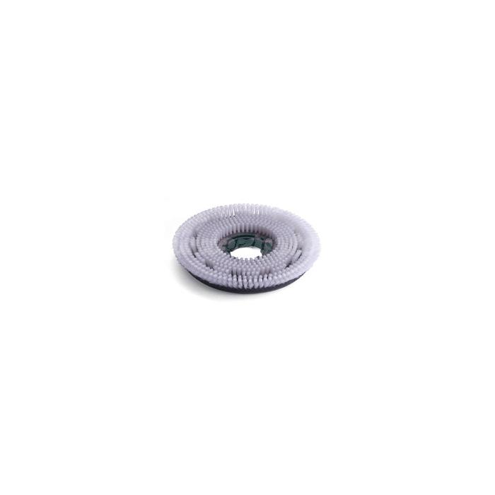 Szczotka do szamponowania 45cm Numatic 606204