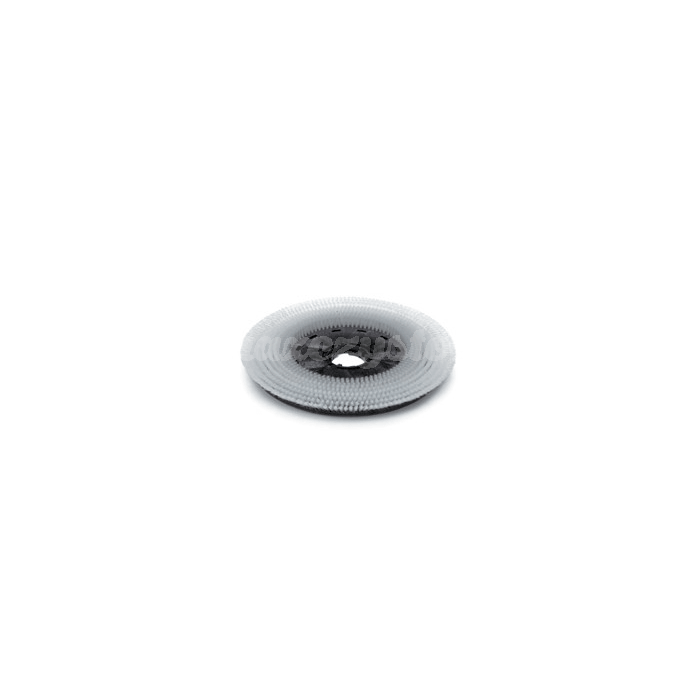 Szczotka miękka 650mm Numatic 606554