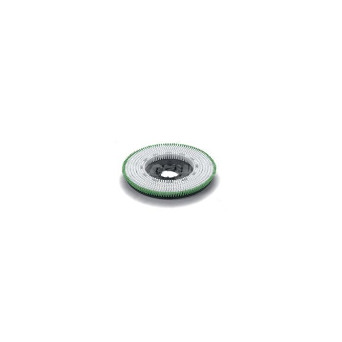 Szczotka twarda 550mm Numatic 606028