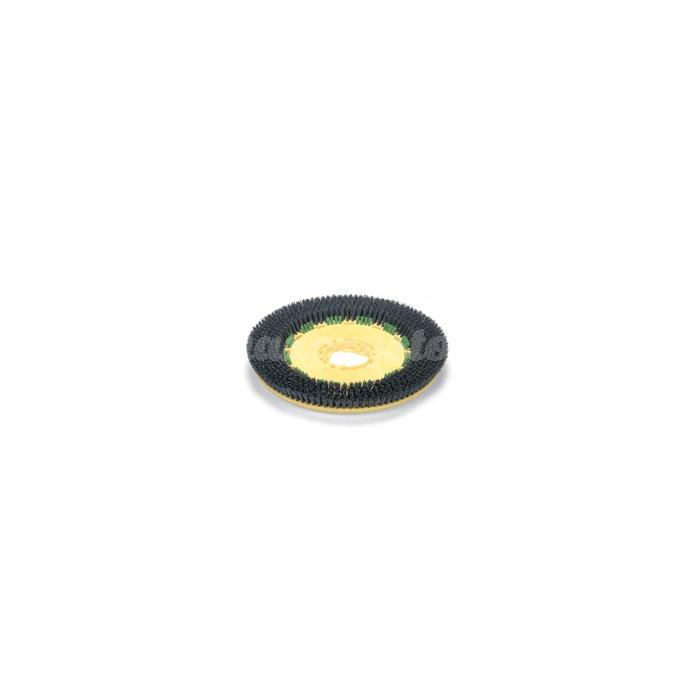 Szczotka tyneksowa 55cm Numatic 606551