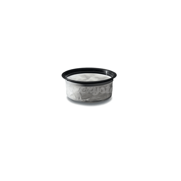 Numatic filtr standardowy do odkurzacza NVH180, NVP370, HVR200, CVC370, GVE370  (604165)