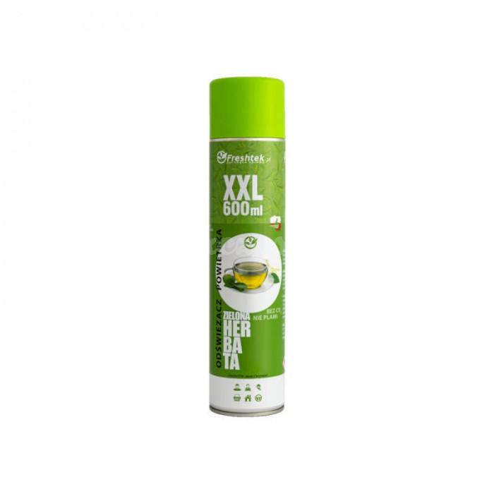 Freshtek XXL Odświeżacz Powietrza