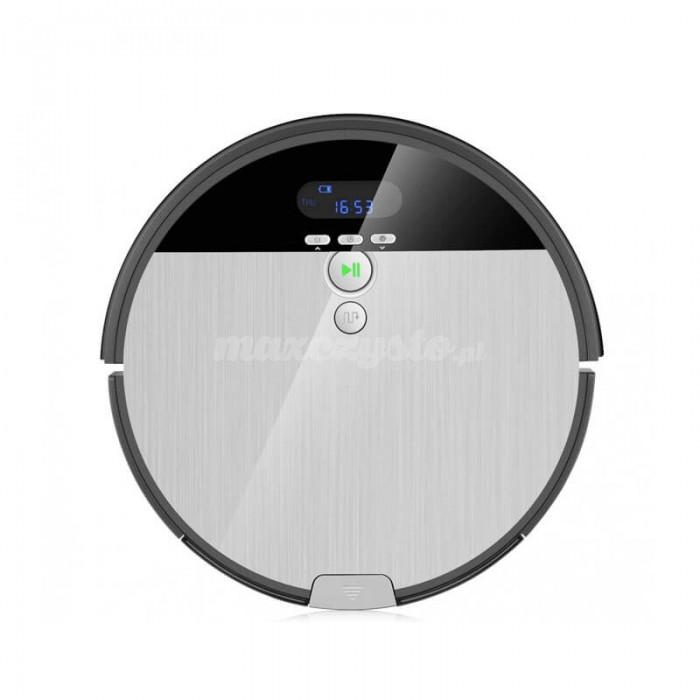 ILIFE V8s Robot Sprzątający z funkcją mopowania