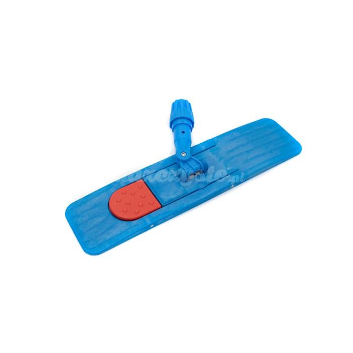 Stelaż kieszeniowy 40cm magnetyczny (kieszeń)