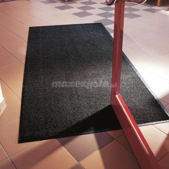 Mata wejściowa Super-Mat 85x60cm