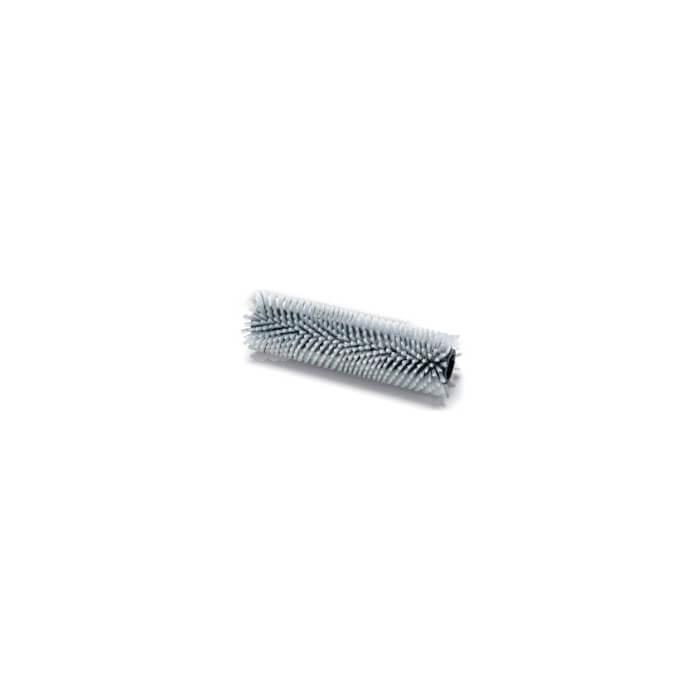 Szczotka miękka 350 mm do Numatic TTQ 1535/3035 (606225)