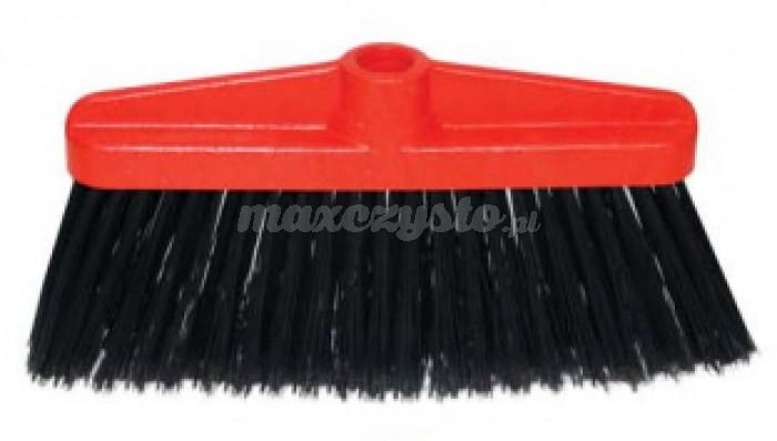 Szczotka Plastikowa 208 (PCV) Plastic Brusher