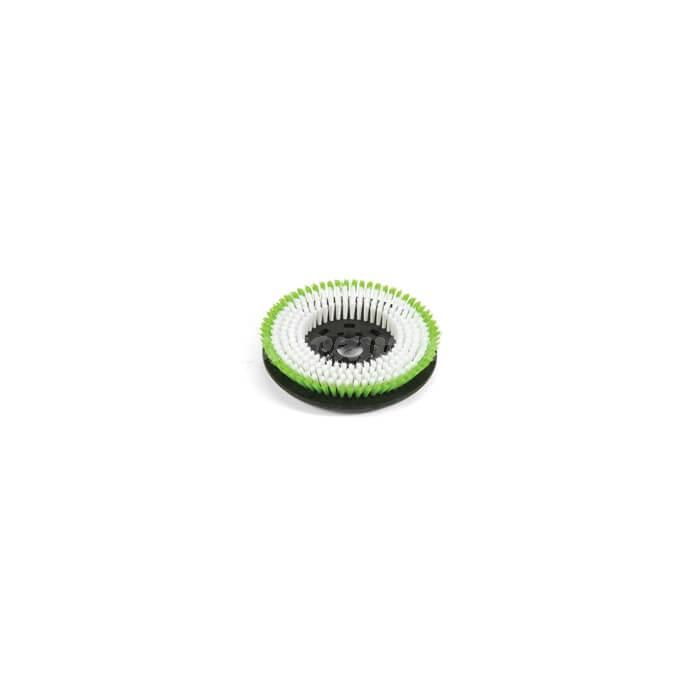 Szczotka twarda 300mm do Numatic TTV-678 (606152)