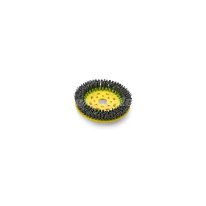 Szczotka tyneksowa 330mm do Numatic TTV-5565 (606176)