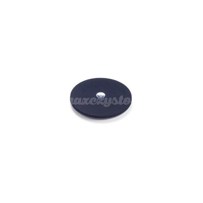 Uchwyt do papieru ściernego 400mm Numatic (606209)