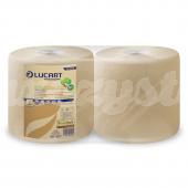 Lucart Eco Natural 800 (852218) Czyściwo Przemysłowe