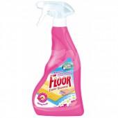 Gold Drop Floor Ręczne czyszczenie dywanów 500ml (spray)