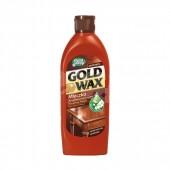 Gold Drop Gold Wax Mleczko do pielęgnacji mebli 250ml