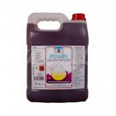 Norenco Aqua Plus 5L Płyn do mycia maszynowego