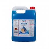 Norenco Supra 5L Koncentrat myjąco - odtłuszczający do gruntownego mycia