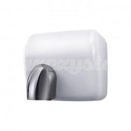 Impeco TurboBlast White Automatyczna suszarka do rąk