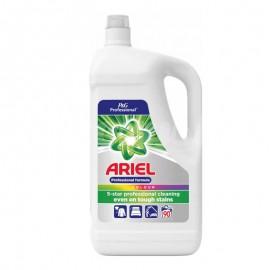 ARIEL PROFESSIONAL COLOR GEL 4,95L