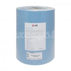 Czyściwo przemysłowe specjalistyczne DTJ 05 BLUE