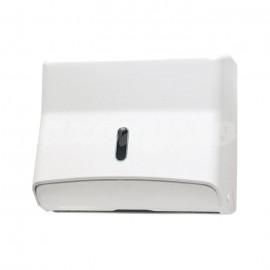 Pojemnik na ręczniki papierowe ZZ 225