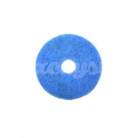 ETC Pad Blue Jay do polerowania miękkich i średnich polimerów