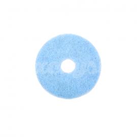 ETC Pad Aqua Plus do czyszczenia powłok zabezpieczonych