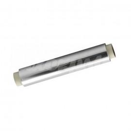 Folia Aluminiowa 700g