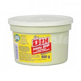 Gold Drop Dix Pasta BHP (cytrynowa) 500g