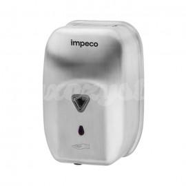 Impeco Automatyczny dozownik mydła w płynie 1,2l (DIH65A)